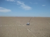 Parque Eólico Cupinisque ( imagen 2, Perú)